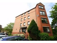 1 Bed Unfurnished Apartment, Anson Street, Bridgeton