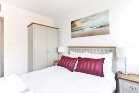 Lovely Double room!Couples welcome