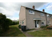 Newly refurbished 3 Bedroom semi-detached house in Sawston