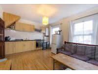 SE25 6JD - HURLSTONE ROAD - A STUNNING 2 BED FIRST FLOOR FLAT SECONDS FROM SELHURST STATION