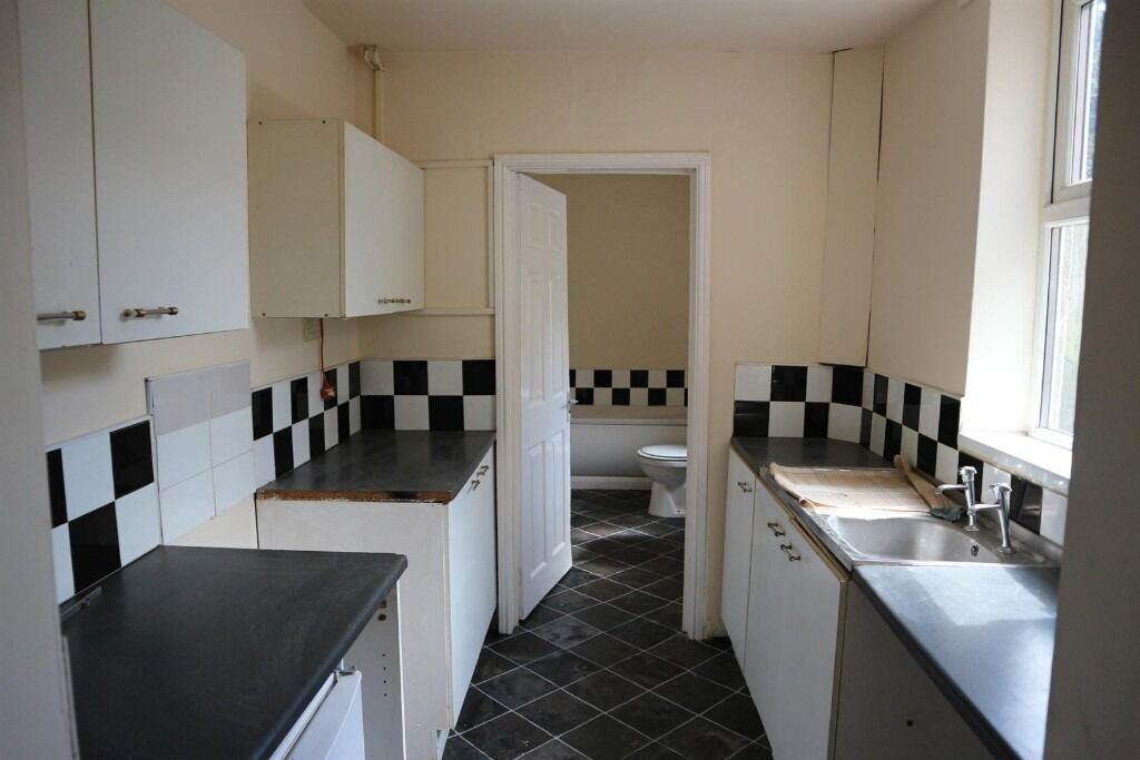 Kitchen Tiles Gumtree perfect kitchen tiles oldbury next on design ideas with regard to
