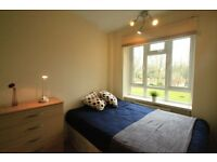 *1 month* AMAIZING DOUBLE ROOM AVAIL. NOW !! ALL BILLS INC !! 4T