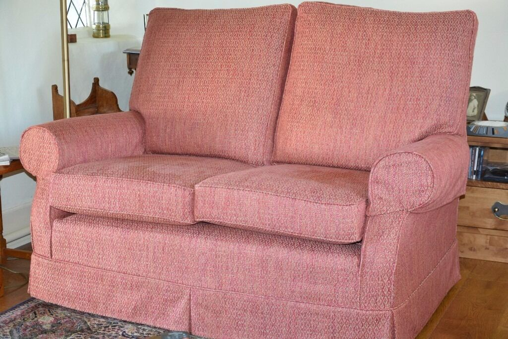 Sofa - MULTIYORK 2 seater - Immaculate, almost new | in Taunton ...