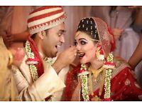 Cheap Experienced Photographer Wedding, Engagement, Birthday, Baby Shower, Christening, Photo Shoot