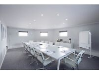 Conference/Event/ Meeting Room for hire. Glasgow City Centre Buchanan Street Location. 2-14 people