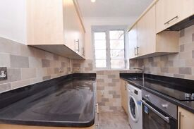 Victoria Crescent - Superb, newly refurbished two double bedroom property for rent.