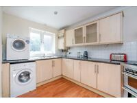 E14 LANGDON PARK/MILE END 4 BEDROOM TOWN HOUSE 10 MINS FROM MILE END STATION AND LANGDON PARK