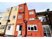RECENTLY FULLY RENOVATED 3 bedrooms Second Floor Maisonette close to Fairlop Station --No DSS please