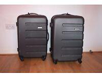 John lewis medium suitcase second hand