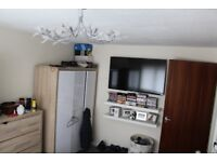 2 Bedroom Flat to Rent in Firswood