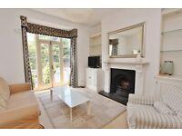 1 bedroom flat in Lammas Park Road, Ealing, W5