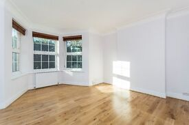 STUNNING NEWLY REFURBISHED 2 DOUBLE BEDROOM, PARKING, TILED BATHROOM, AVAILABLE NOW