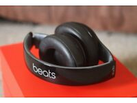 Beats by Dre 2.0 Noise Cancelling Headphones