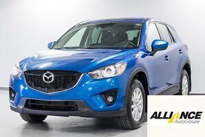 2013 Mazda CX-5 GS GARANTI UN AN !