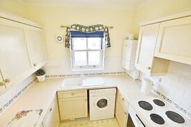** FULLY FURNISHED 1 BEDROOM APARTMENT near RAIL STATION **