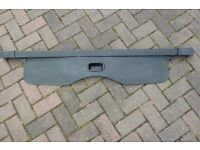 Ford Mondeo Mk3 Estate Load Luggage Cover