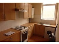 A beautiful immaculate 4 bedroom flat with Huge Size Reception 3 toilets - 2 bathrooms