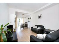 2 Bedroom Garden Flat To Let on Hawkshead Road