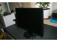 "HD Led Monitor 21.5"" (Acer)"