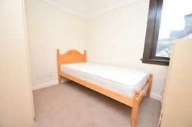 Immaculate Single Room! City Centre Location! No Bills! Fixed Weekly Cost!