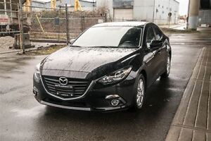2016 Mazda MAZDA3 GS -  Coquitlam Location Call Direct 604-298-6