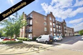 1 bedroom flat in Summers House, Coxhill Way, HP21