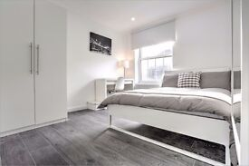 Fantastic large double room available in Oval! Call now to register your details.