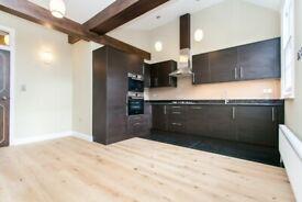 Stunning One Bedroom Flat Off Upper Street Minutes to Angel, Highbury Islington