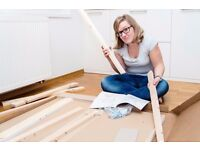 FLATPACK furniture assembly, KITCHENS, GARDEN buildings/SHEDS - FLAT PACK Norwich, Norfolk, Suffolk