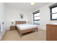 LARGE LUXURY DOUBLE ROOM IN LIMEHOUSE!! AVAIABLE NOW 200 PW BILLS INCLUDED
