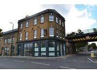 **Brand New** Modern Pub conversion in Penge, can be furnished or unfurnished Bills included!