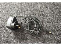 SNES replacement UK adaptor (unofficial)