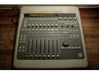 Avid Digidesign Digi 003 Professional ProTools Interface GREAT CONDITION!!