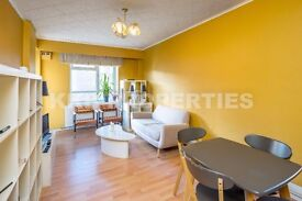 2 Bed Flat to Let in Hoxton N1