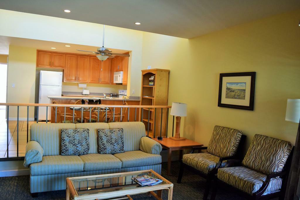 Aquamarine Villas Timeshare Oceanside California - $1.00