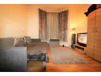 STUNNING 1 BED FLAT ¦ HIGHAMS PARK E4 ¦ FURNISHED ¦ CLOSE TO STN ¦ CALL ME