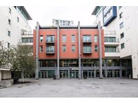 Offices for rent in Wandsworth London - From £87 p/w - Business rates included