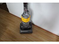 L@@K Dyson DC14 Fully Cleaned For Carpets and Pet Hair