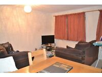 SPACIOUS 2 BEDROOM PROPERTY, ALLOCATED PARKING, NEXT TO WIMBLEDON COMMON!