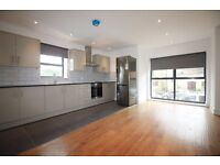MODERN 3 BEDROOM APARTMENT - LUXURY LIVING & HIGH SPEC THROUGHOUT - LAST ONE REMAINING