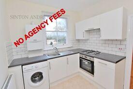 1 bedroom flat in Curwen Road, Shepherds Bush, W12