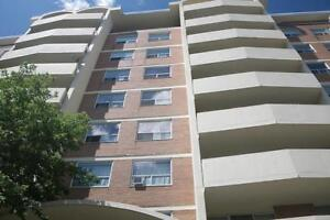 45 Caroline St N - One Bedroom Apartment Apartment for Rent Kitchener / Waterloo Kitchener Area image 5