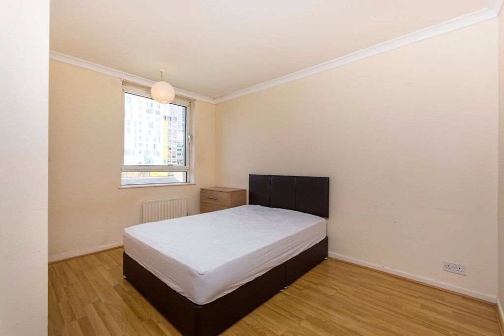 KINGS COLLEGE STUDENTS CLICK HERE 4 BED 2 BATH OFFERED FURNISHED AVAILABLE AUGUST/SEPTEMBER SE17