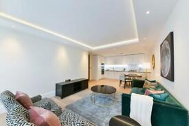 2 bedroom flat in Temple House, 190 Strand, London WC2R