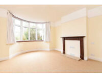 2 Bedroom flat in Seven Kings part dss acceptable with guarantor