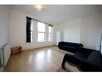 Spacious and Modern 4 bedroom apartment in Herne Hill