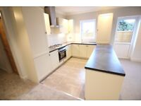 LUXURY TWO DOUBLE BEDROOM FLATS IN GATED DEVELOPMENT READY TO VIEW- SOUTHALL NORWOOD GREEN HESTON