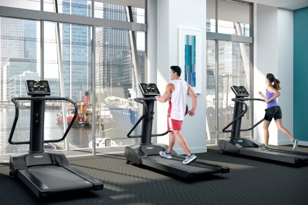 BRAND NEW COMPLETING END OF THIS MONTH 18TH FLOOR 2 BED APARTMENT PARKING GYM CONCIERGE CANARY WHARF