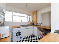 >> LOVELY ONE BEDROOM FLAT >> NEW BATHROOM >> GOOD LOCATION >> TO RENT WANDSWORTH SW18