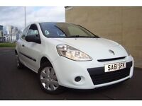 RENAULT CLIO PZAZ 61 REG WITH 41000 MILES 1 YEAR MOT FULL SERVICE HISTORY EXCELLENT CONDITION